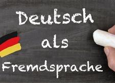基础德语(上册)
