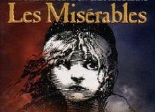 悲惨世界 Les Misérables 第二部