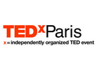 TED法语演讲精选