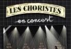 Les Choristes 放牛班的春天童声合唱