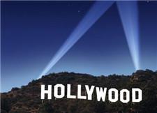 揭秘好莱坞(视频版)