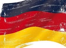 deutschlandfunk essay und diskurs podcast