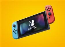 Nintendo Switch 游戏法语导视