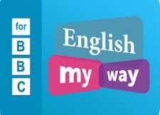 BBC 随身英语