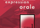 Expression orale 1