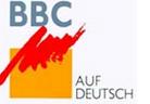 BBC Talk German
