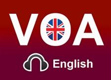 VOA 日常语法(Daily Grammar)