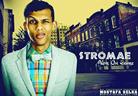 Stromae歌曲专辑