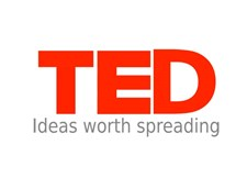 当月 TED演讲(视频版)