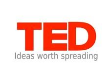 TED演讲(视频版)精选