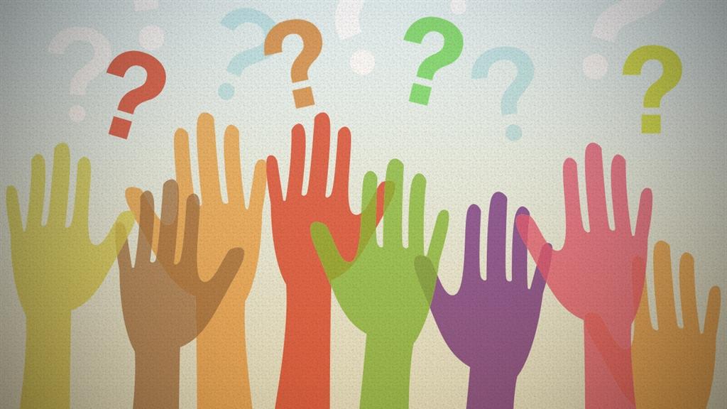 西语语法:Por qué, porqué, porque y por que你分得清楚么?
