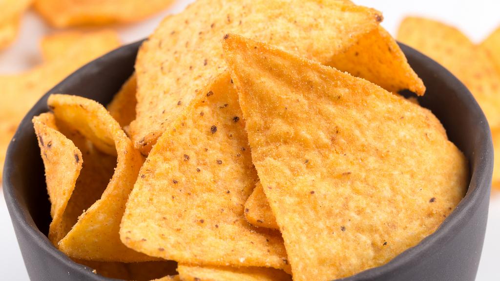 盘点世界上七大偶然发明,除了薯片还有……