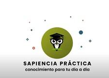 Sapiencia práctica奇妙心理188体育官方开户登录