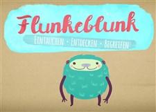跟 Flunkeblunk 澳门网页游戏澳门网页游戏语