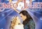 《羅密歐與朱麗葉》音樂劇歌曲全集