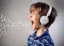 英语六级听力1000题
