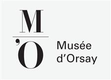 巴黎奧賽博物館