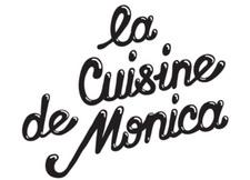 莫妮卡的美食廚房 La cuisine de Monica