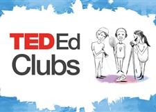双语版 TED-Ed 演讲精选