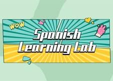 Spanish Learning Lab 词汇教188体育官方开户登录
