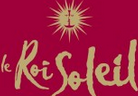 《太陽王》音樂劇
