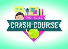 Crash Course 学习篇