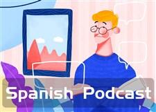 Spanish Podcast西語課堂