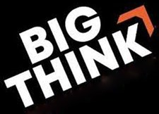 Big Think超级思想录