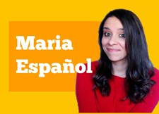 Maria Espa?ol