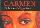 Carmen 卡門