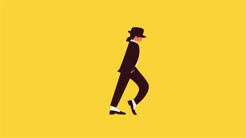 """迈克尔·杰克逊逝世十周年:""""天真之子阳光灿烂的日子"""""""