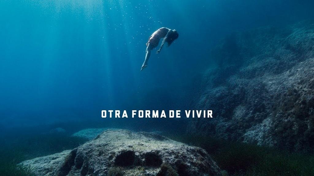 西班牙创意广告:Otra forma de vivir,引人深思